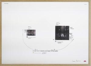 #150 framed LR