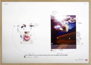 #368 framed LR