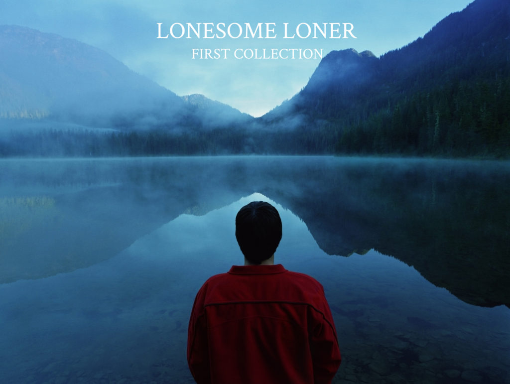 Lonesome Loner